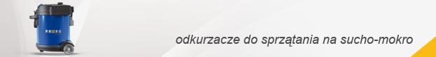 odkurzacze_sucho_mokro.jpg
