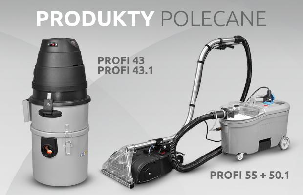 produkty_polecane.jpg