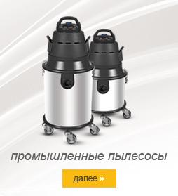 porownaj_modele_rosyjski.jpg