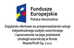 banner2.jpg